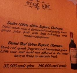 wine-list.jpg
