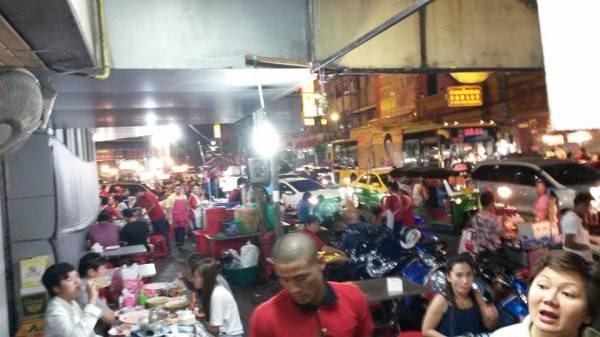 bangkok china town 3